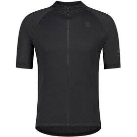 AGU Essential Core SS Jersey Men, black